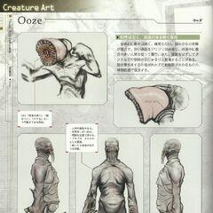 Концепт арт