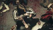 800px-Resident Evil Vendetta 09