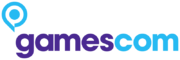 Gamescom 2018 logo