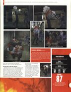 Hyper №77 Mar 2000 (10)