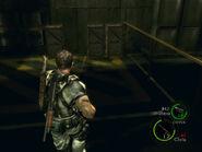 Missile Area 1st Floor (8)