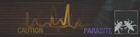 RE3Make Parasite 2