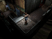 RE3 Construction Site 2