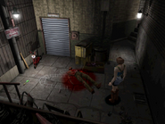 RE3 Dumpster Alley 11