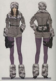 Resident-evil-revelations-concept-artwork-jessica-character