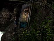 ResidentEvil3 2014-07-17 20-18-11-417