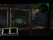 ResidentEvil3 2014-07-18 19-21-47-539