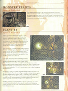 Resident Evil Archives - page 179