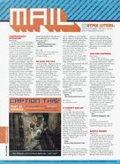 Hyper №101 Mar 2002 (3)