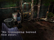 ResidentEvil3 2014-07-17 20-06-07-069