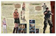 Resident Evil 4 Digital Archives (17)