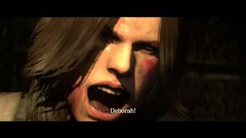 Fearsome Foe (Ada)