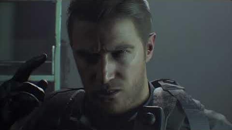 "Resident Evil 7 biohazard Gold Edition TAPE-01 ""Zoe"" - Announcement Trailer"