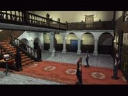 Resident Evil screenshot2