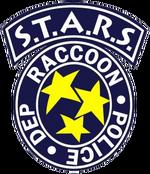 Starslogo