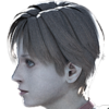 UC Rebecca PS avatar