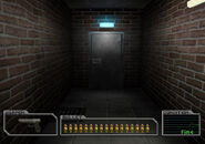 Wine cellar (survivor danskyl7) (2)