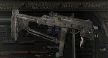 600px-RE4HDTMPStock-0
