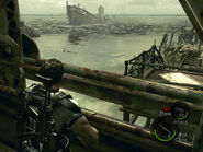 A bridge to far in re5 (3)