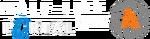 Half-Life & Portal-wordmark