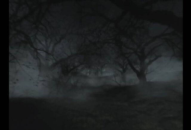 File:Remake 2002 intro cutscene (18).jpg