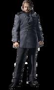 Barry Commander REV 2