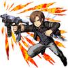 Leon RE6 Clan Master6
