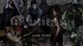 Mercenariesfront