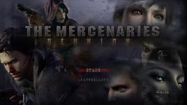 Mercunionre5