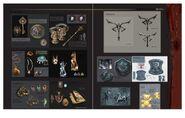 Resident Evil 4 Digital Archives (37)