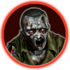 ZombieButton
