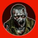 ფაილი:ZombieButton.png