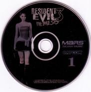 3 OST US Disc1