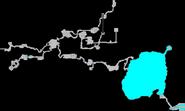 830px-Village Map