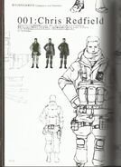 Art of Arts - scan 71