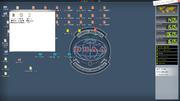 BSAA Remote Desktop - Umbrella folder