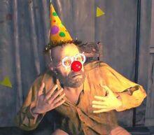 Birthday Jack