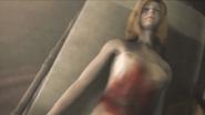 DC Katherine corpse