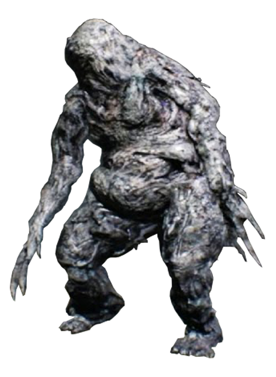 Fat Molded | Resident Evil Wiki | FANDOM powered by Wikia