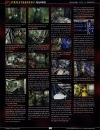 GamePro №137 Feb 2000 (21)