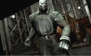 Mr-x-tyrant-00-resident-evil-darkside-chronicles-boss-screenshot