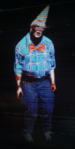 RERES Tough Zombie Skin013