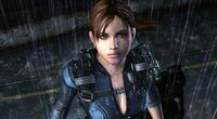 Resident-Evil-Revelations-Unveiled-Edition-Leaked-via-Achievement-List