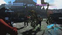 Resident-evil-6-predador-supervivientes-invasion-01