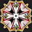 Umbrella Corps award - Umbrella Corps
