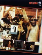 Arcade №16 Feb 2000 (4)