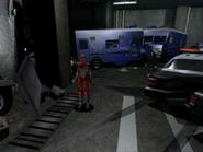 Beta aparcamiento RPD