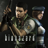 Biohazard HD REMASTER Special Theme