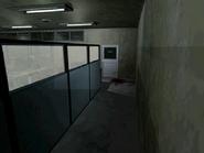 RE15 Office B 09