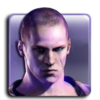RE6 JP Jake PS avatar